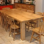 Cheap kitchen table sets Photo - 9