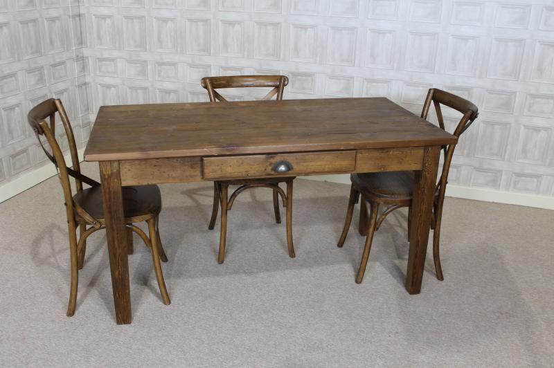 Cheap kitchen tables Photo - 1