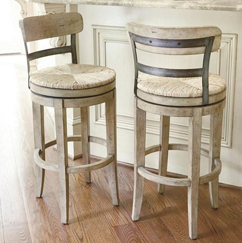 Kitchen bar stools Photo - 9