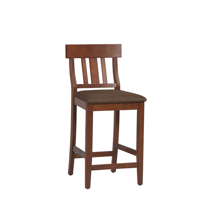 Kitchen bar stools Photo - 4
