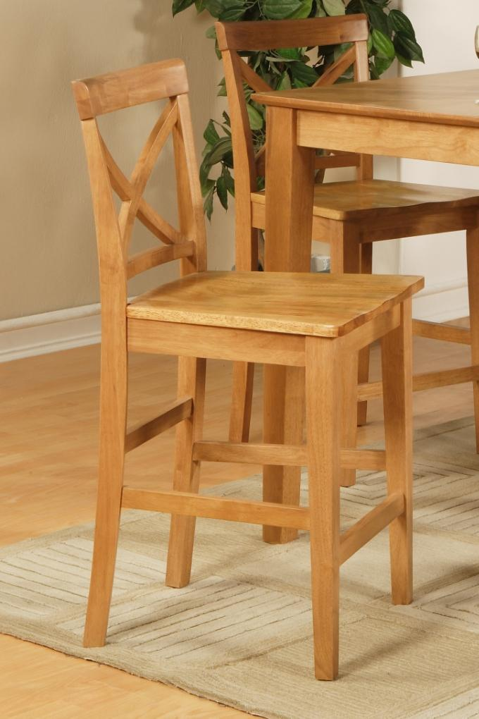 Kitchen counter stools Photo - 9