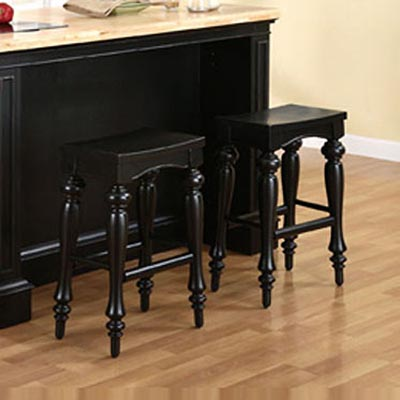 Kitchen counter stools Photo - 7