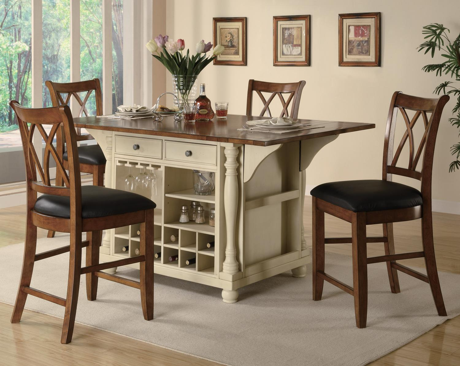 Kitchen dinette sets Photo - 4