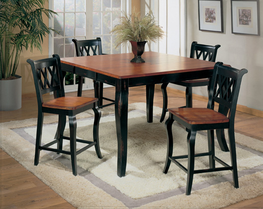 Kitchen dinette sets Photo - 7