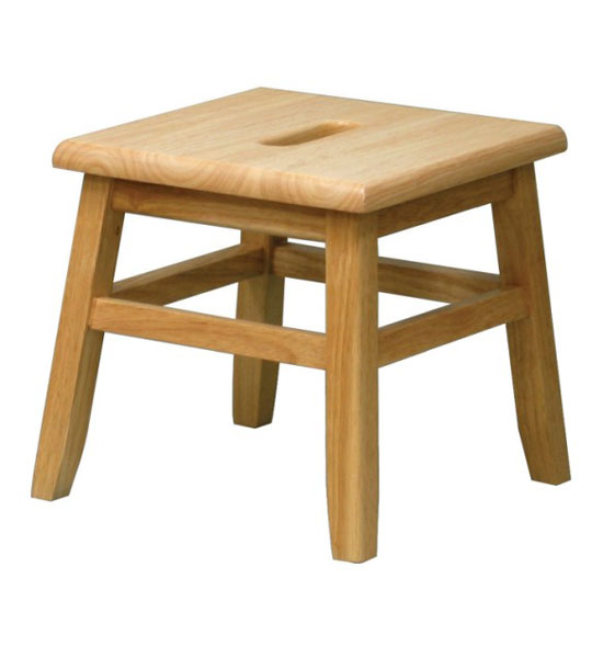 Kitchen Step Stool Photo 4 Kitchen Ideas