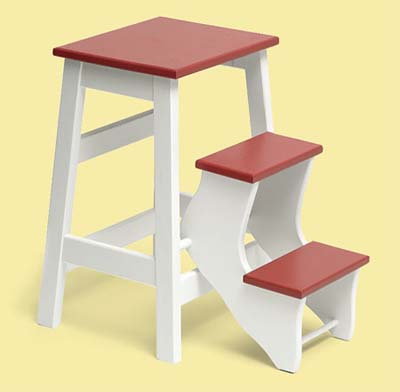 the best kitchen step stools review kitchen ideas rh mykitchenzone com step stools for kitchen cabinets folding step stool for kitchen