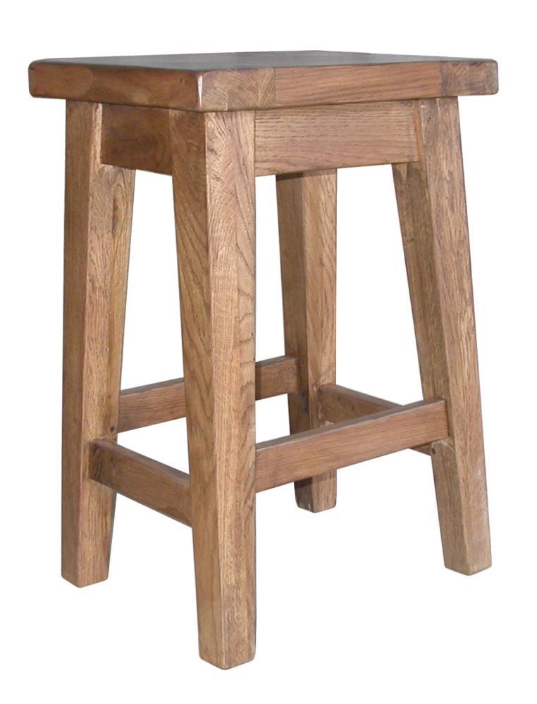 Kitchen stools Photo - 9
