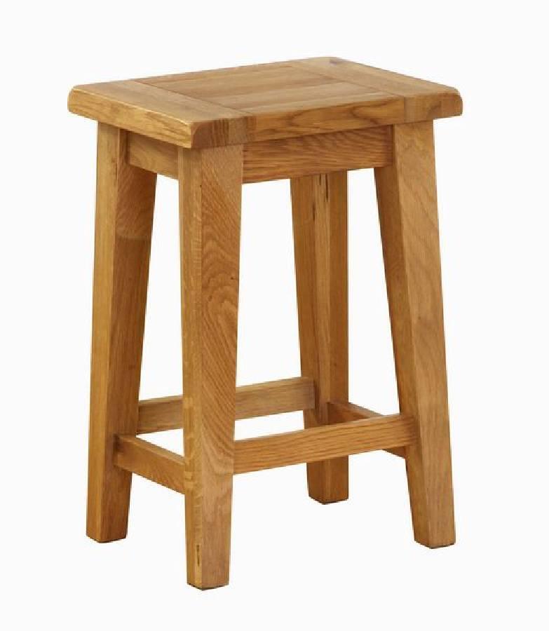 Kitchen stools Photo - 3