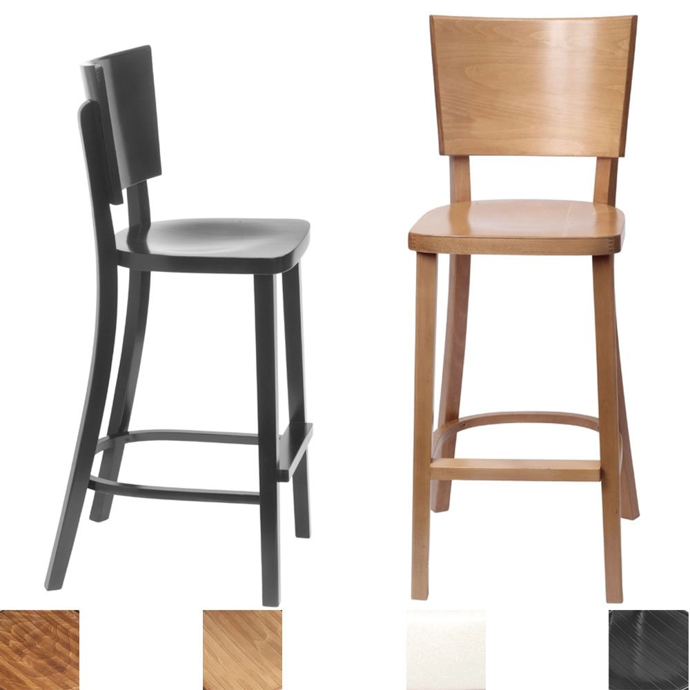 Kitchen stools Photo - 5