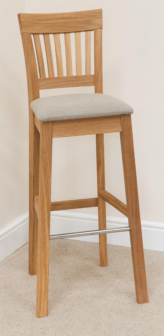 Kitchen stools Photo - 7