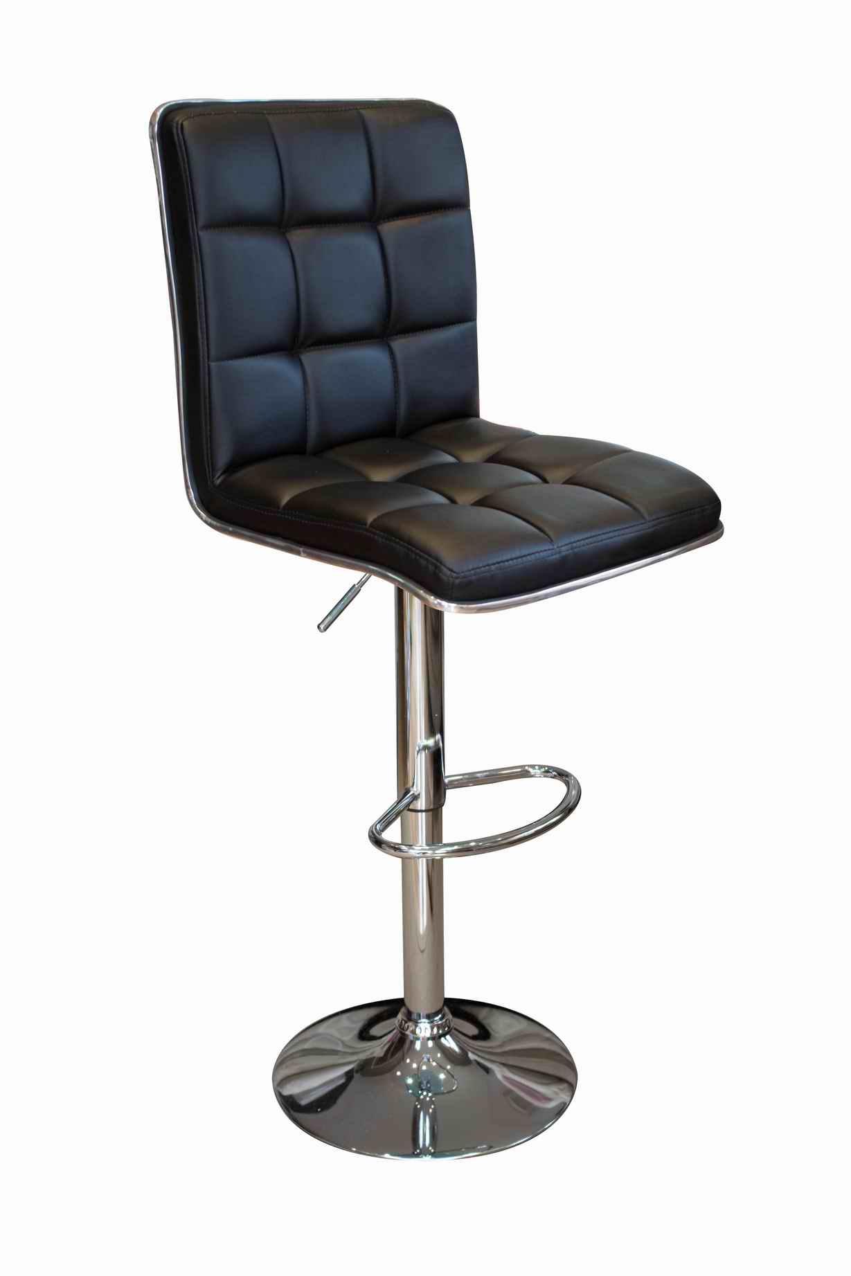 Kitchen stools Photo - 8