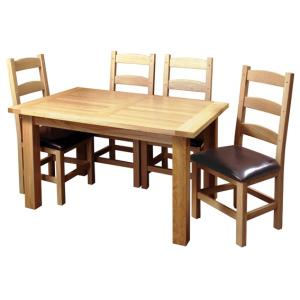 Kitchen tables for small spaces Photo - 9