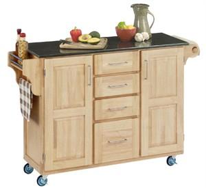 mobile kitchen island photo 1 mobile kitchen island photo 3