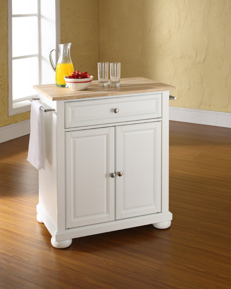 movable kitchen islands advantages and disadvantages kitchen ideas