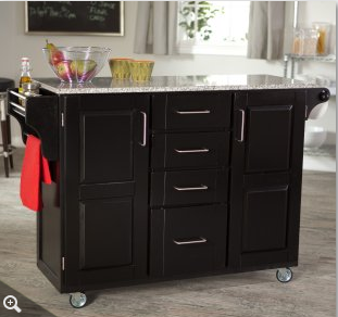Portable Kitchen Island With Seating Photo 4 Kitchen Ideas