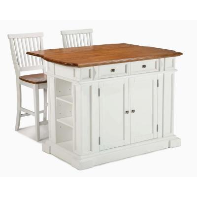 Post navigation  sc 1 st  Kitchen ideas & Portable kitchen island with seating u2013 Kitchen ideas islam-shia.org