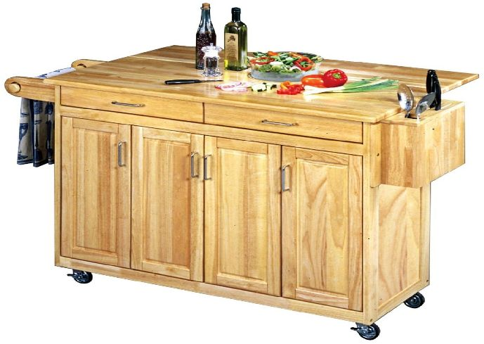 choosing high quality and affordable rolling kitchen carts wood rolling kitchen island trolley storage cart bar
