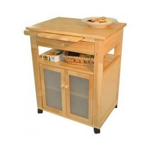 Rolling Kitchen Islands 28 Images Portable Kitchen