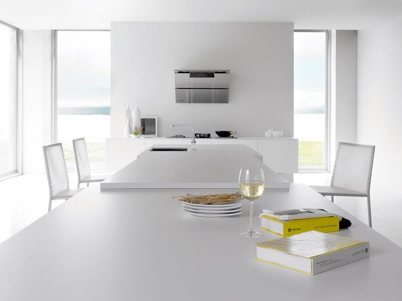 White kitchen chairs photo 3 kitchen ideas for Matching kitchen sets