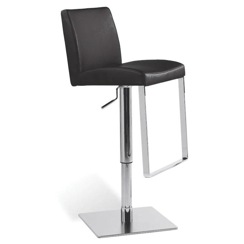 Adjustable kitchen stools Photo - 9