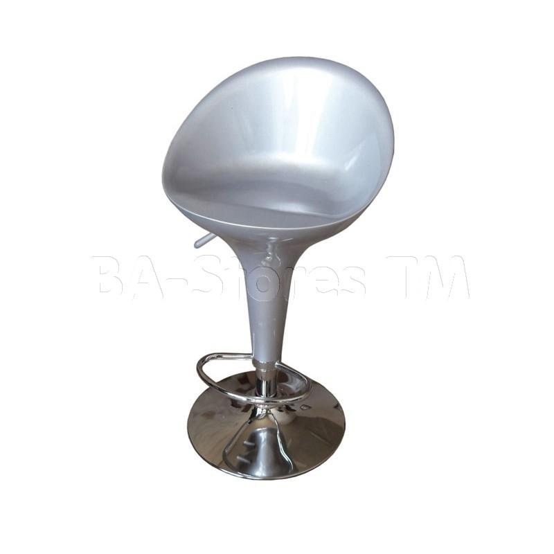 Adjustable kitchen stools Photo - 11