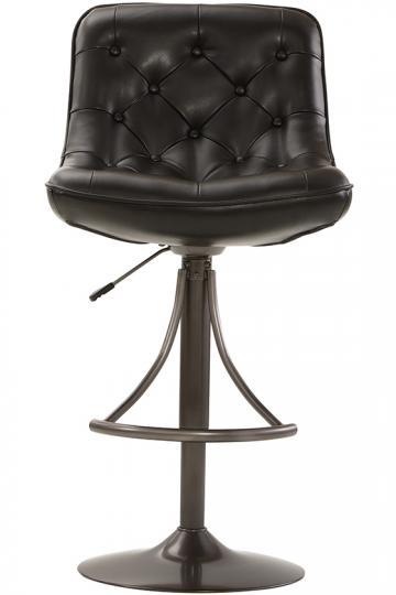 Adjustable kitchen stools Photo - 3