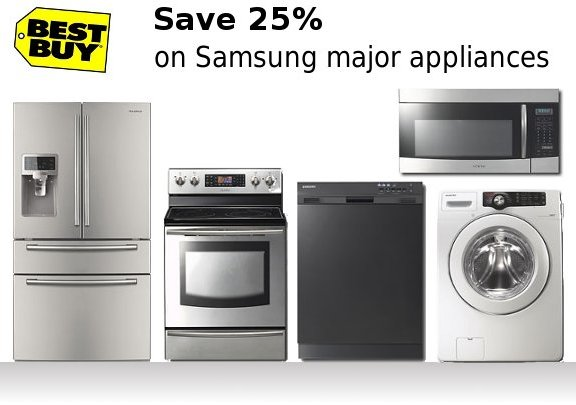 Affordable kitchen appliances Photo - 1