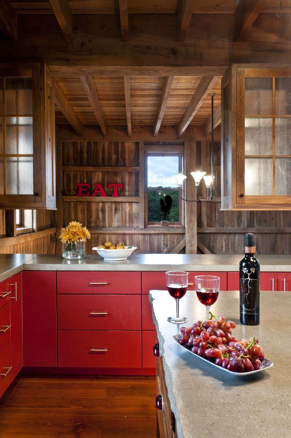 Affordable kitchen appliances Photo - 9