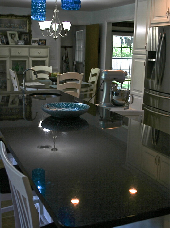 Affordable kitchen appliances Photo - 10