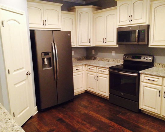 Affordable kitchen appliances Photo - 11