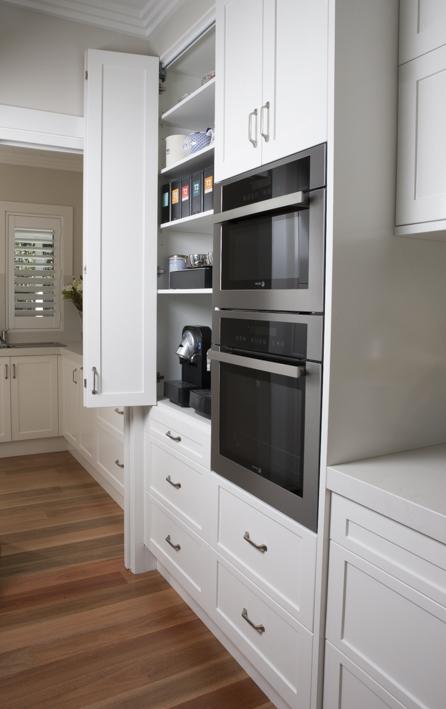 Affordable kitchen appliances Photo - 12