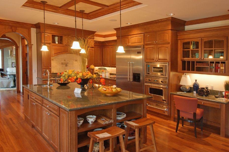 Affordable kitchen appliances Photo - 6