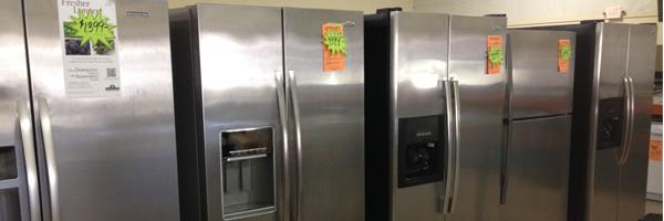 Affordable kitchen appliances Photo - 7