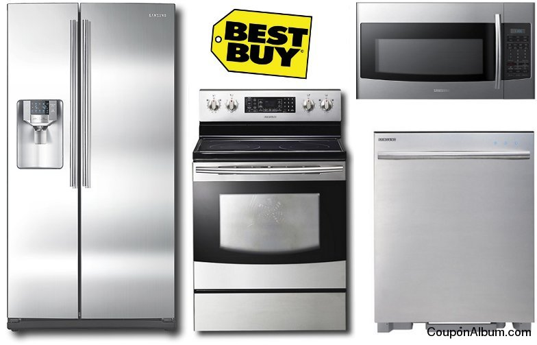 All in one kitchen appliance Photo - 11