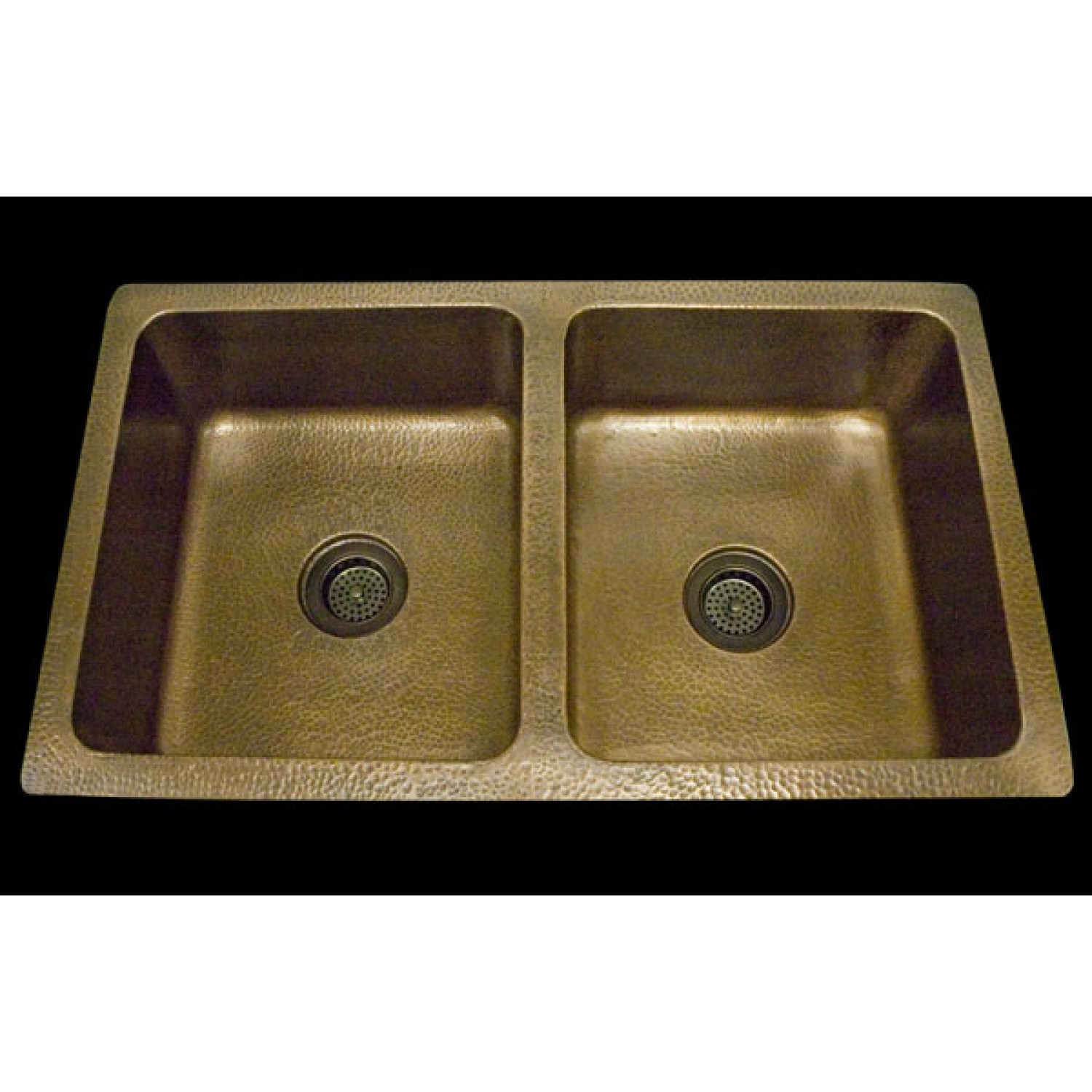 10 Photos To American Standard Cast Iron Kitchen Sink