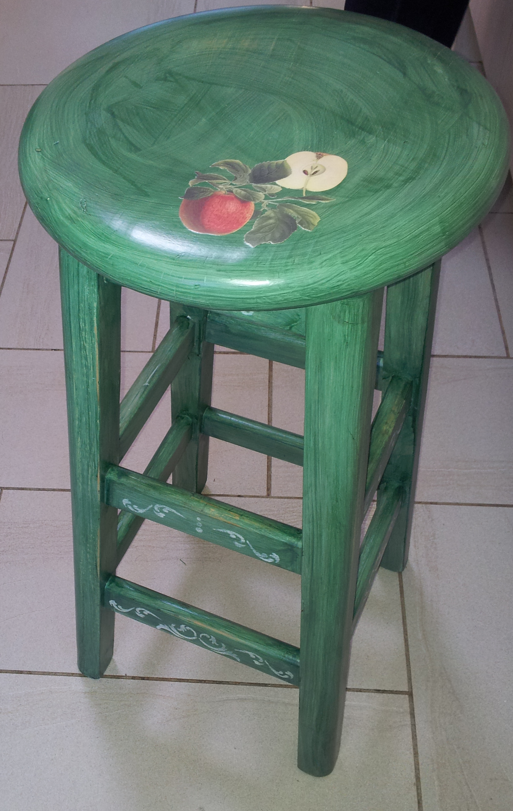 Green Apple Decorations For Kitchen Apple Decorations For Kitchen Kitchen Ideas
