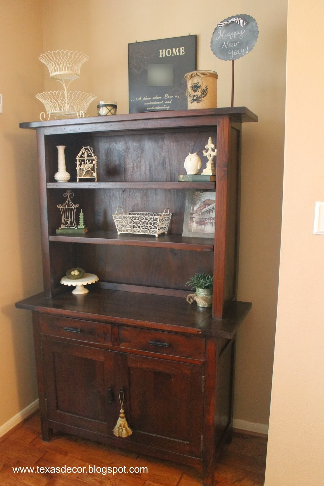 Apple kitchen decor photo 2 kitchen ideas for Apple kitchen ideas