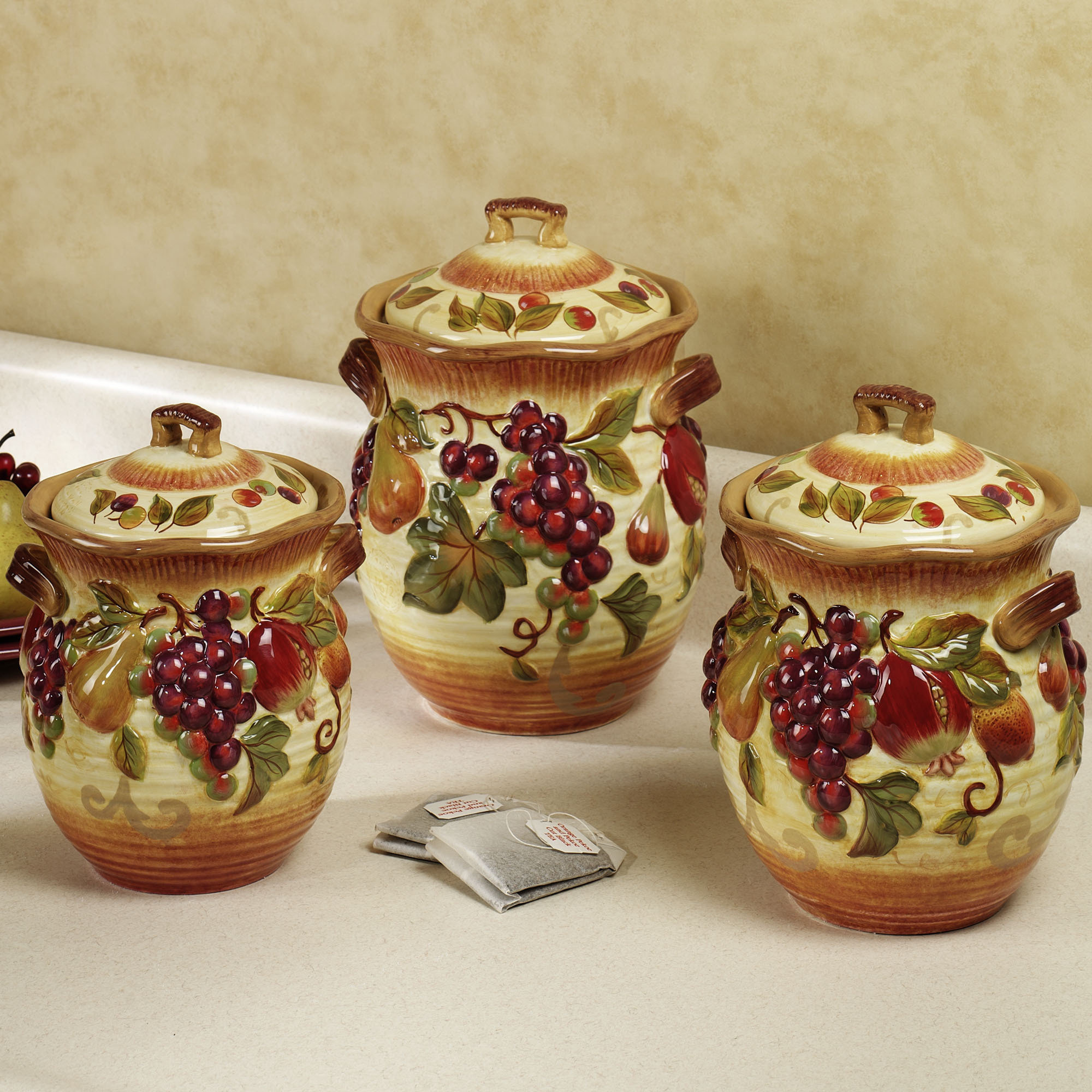 Apple kitchen decor sets | | Kitchen ideas