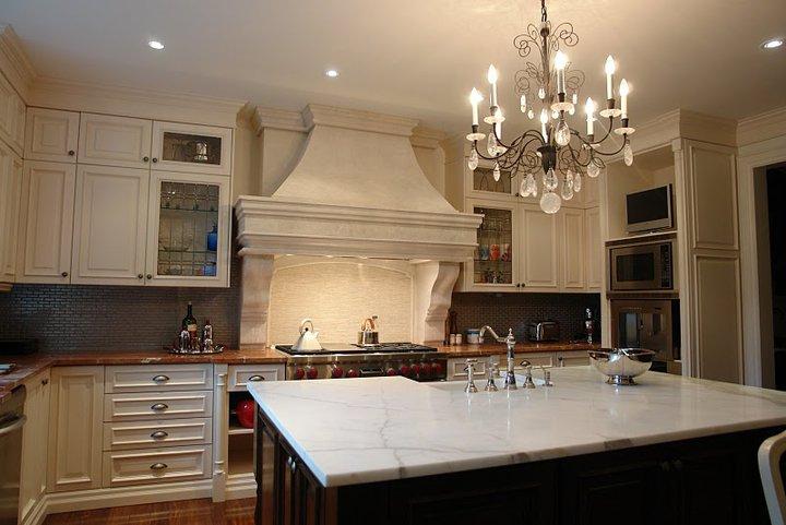 Apple kitchen decor sets | | Kitchen ideas