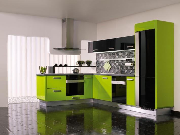 Apple Kitchen Decor Sets Photo 6