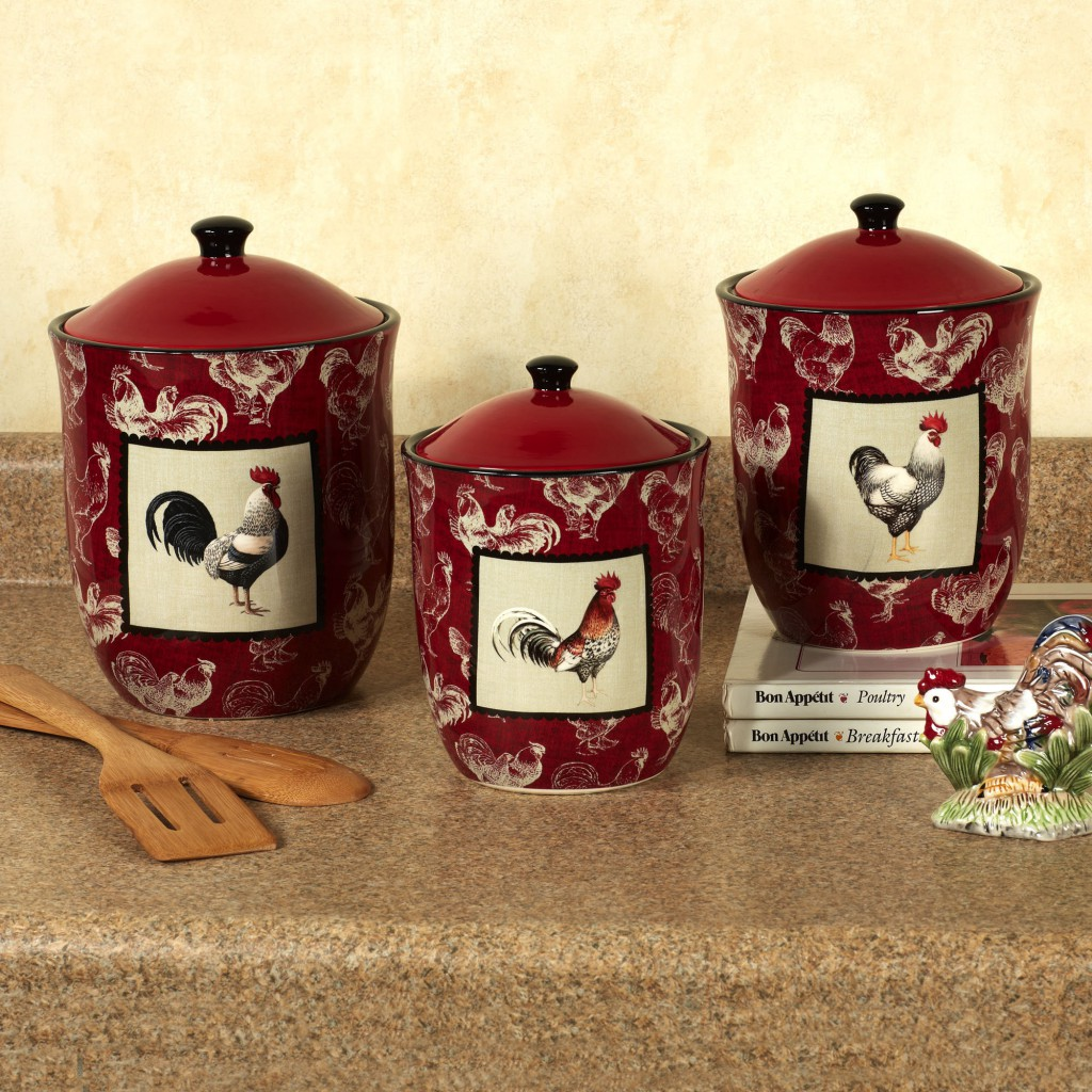 Apple kitchen decor sets Photo - 8 | Kitchen ideas