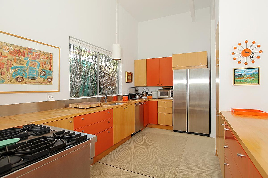 Apple kitchen rugs photo 5 kitchen ideas for Apple kitchen designs