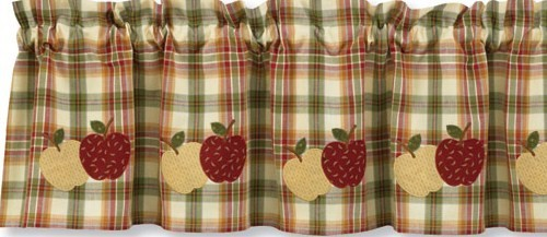 apple kitchen rugs | kitchen ideas