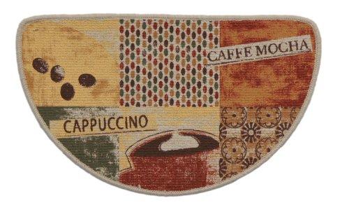 apple rugs for kitchen | kitchen ideas