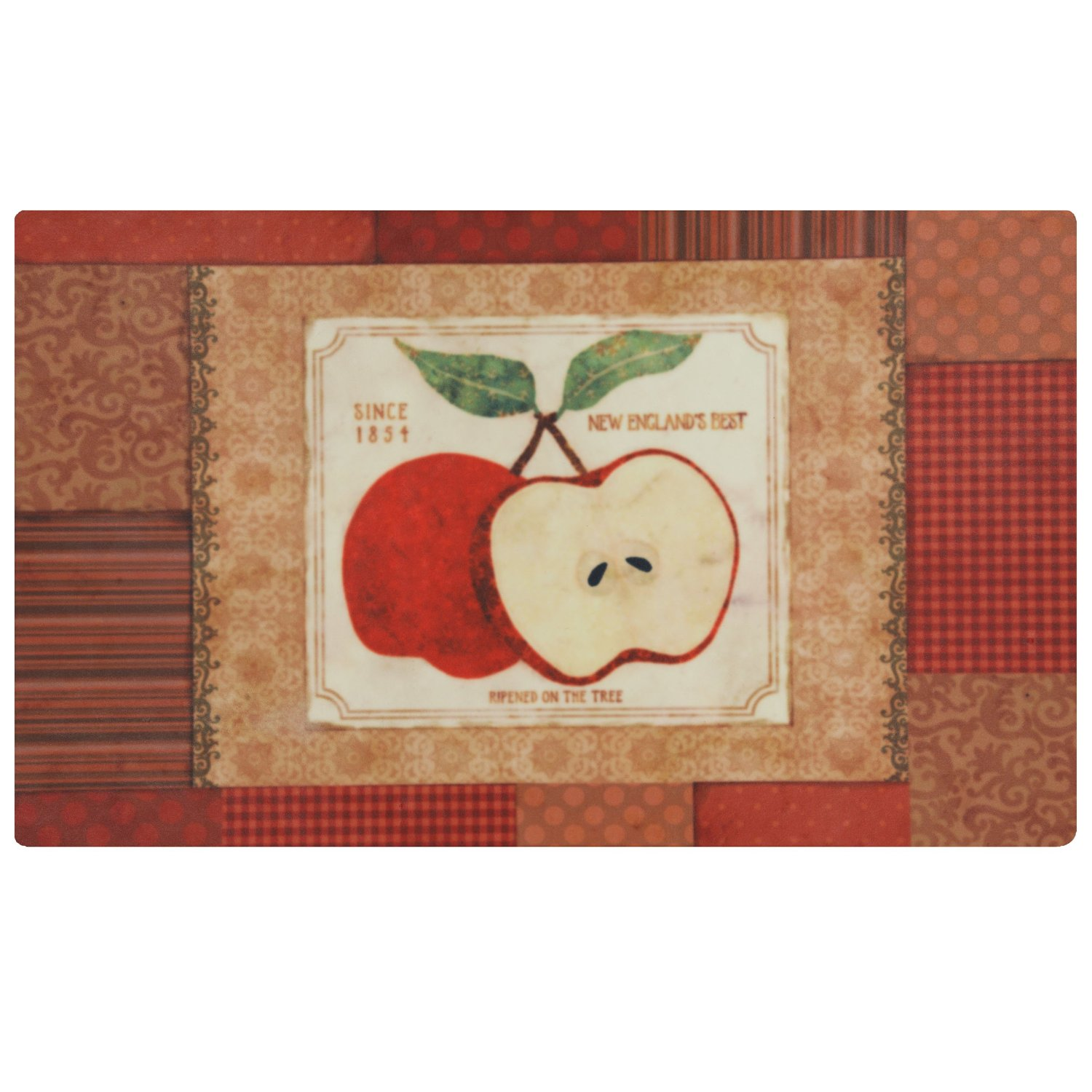 Apple Themed Kitchen Decor Kitchen Ideas