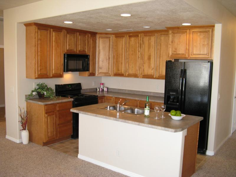 Appliances kitchen Photo - 9