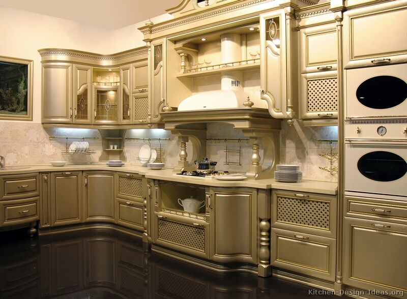 Appliances kitchen Photo - 12