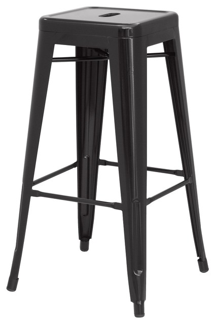 Backless counter stools for kitchen Photo - 11