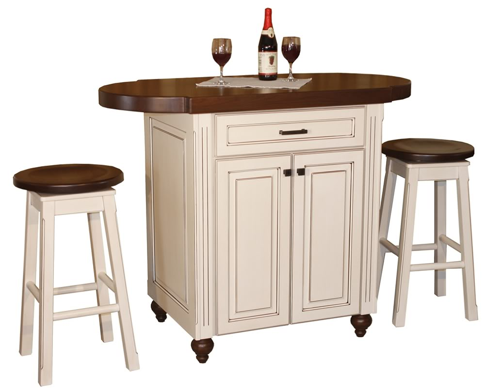 excellent kitchen pub table sets cool bar furniture kitchen bar table set with pub table set pub table set stunning coaster bar units and bar tables piece. Interior Design Ideas. Home Design Ideas