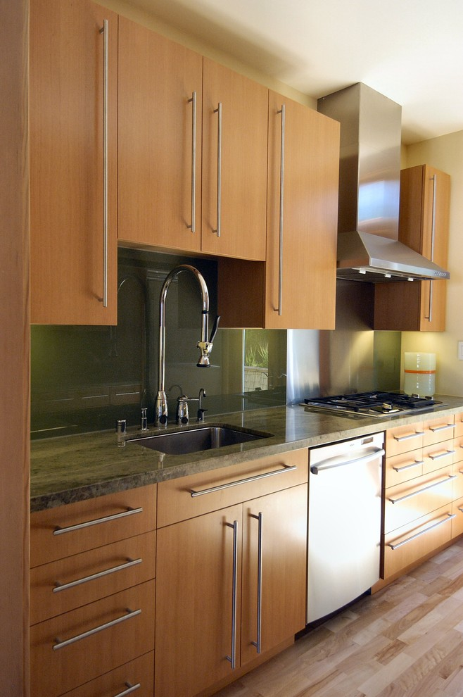 Bar pulls for kitchen cabinets Photo - 11